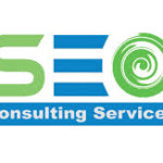 In-Depth Consulting Services