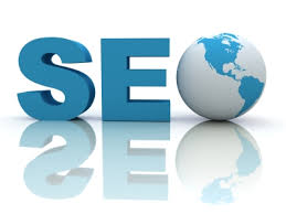 SEO for all WordPress Themes