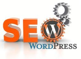 seo wordpress gears