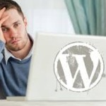 SEO Wordpress Mistakes